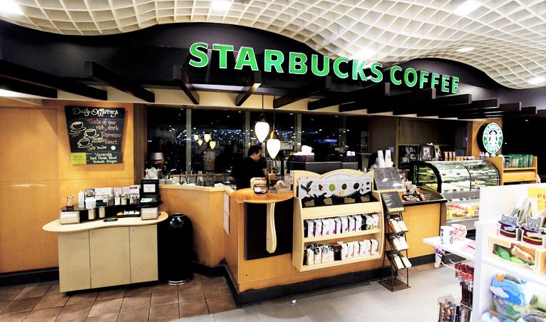 842a591771 Starbucks na Slovensku  Vieme