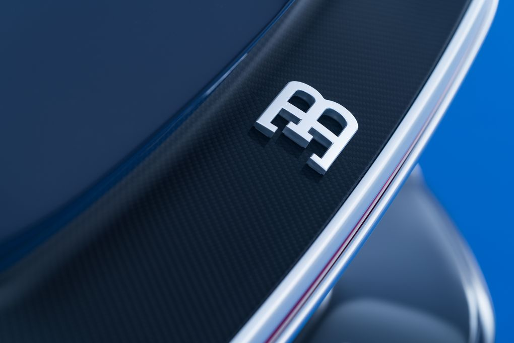 16_CHIRON_rear-initial_WEB.0