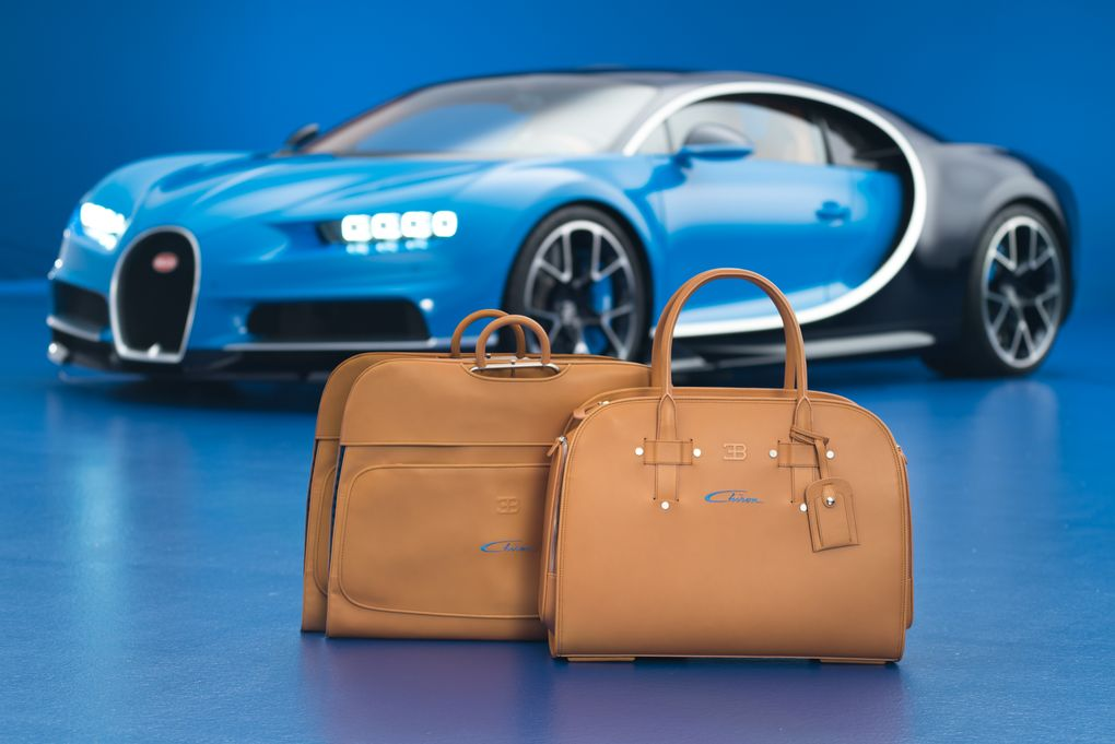 29_CHIRON_luggage_set_WEB.0
