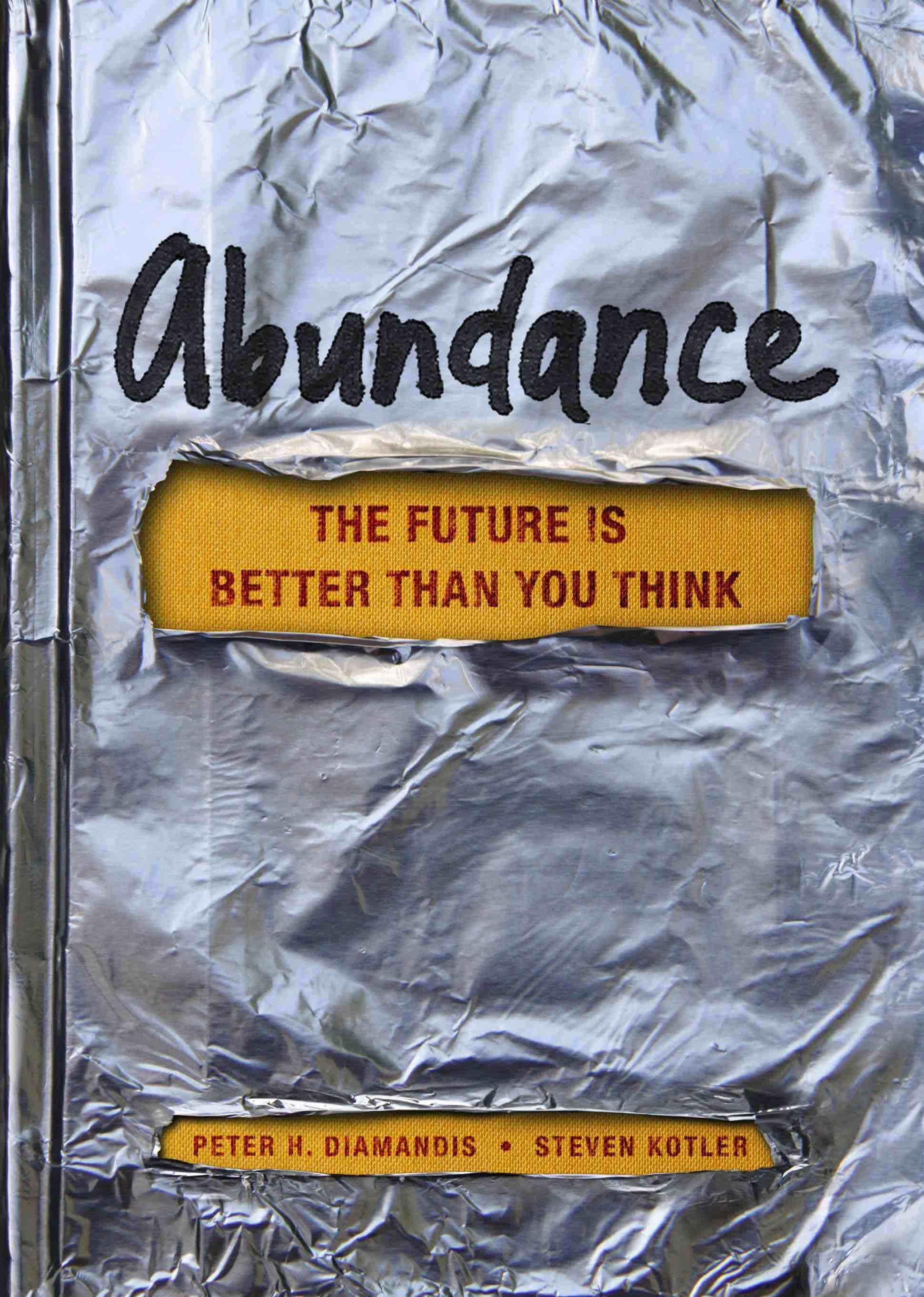 Abundance_Final_Cover