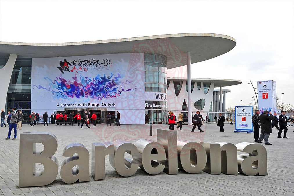 Barcelona_Solutions_GSMW_Mobile_World_Congress_2016