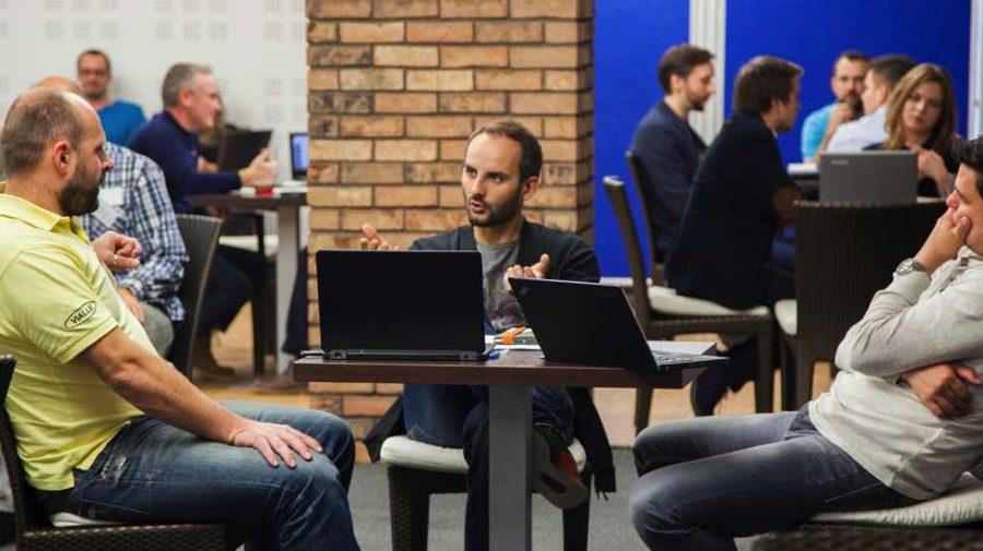 Bootcamp-2
