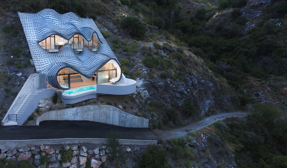 GilBartolome-Casa-acantilado1