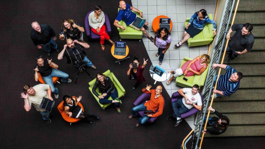 Hackathon-EyeGaze-053