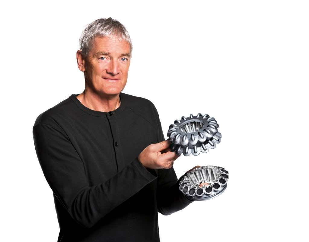 james dyson Genealogy profile for james dyson share your family tree and photos with the people you know and love build your family tree online  share photos and videos.