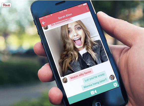 Vine-adds-direct-messaging-via-video