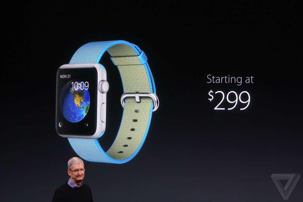 apple-iphone-se-ipad-pro-event-verge-254-0