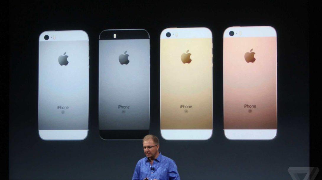 apple-iphone-se-ipad-pro-event-verge-296