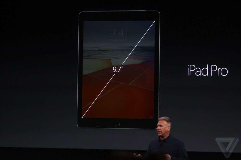 apple-iphone-se-ipad-pro-event-verge-406-0-1