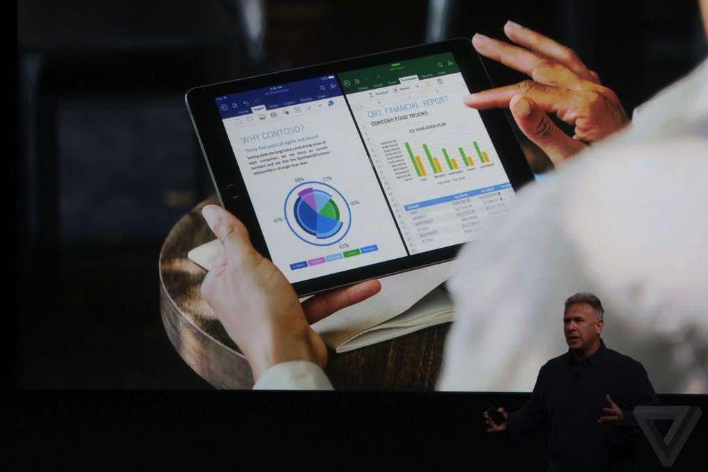 apple-iphone-se-ipad-pro-event-verge-412-0