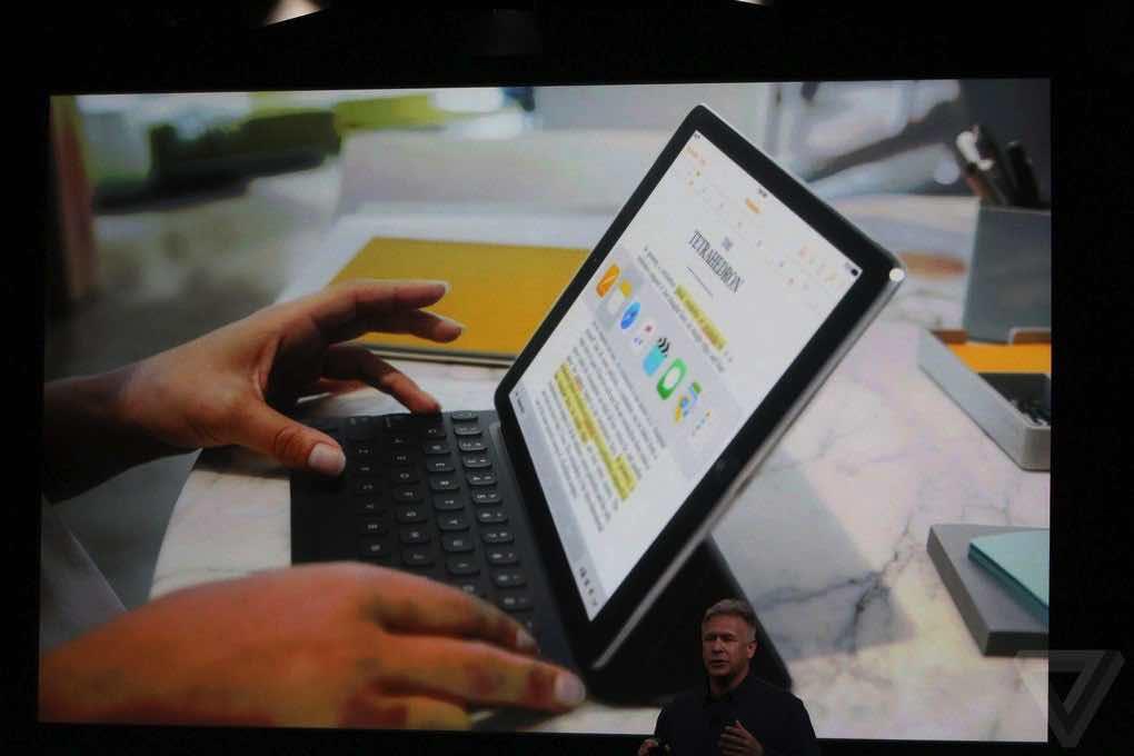 apple-iphone-se-ipad-pro-event-verge-463-0