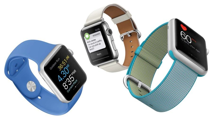 apple-watch-new-bands-1400