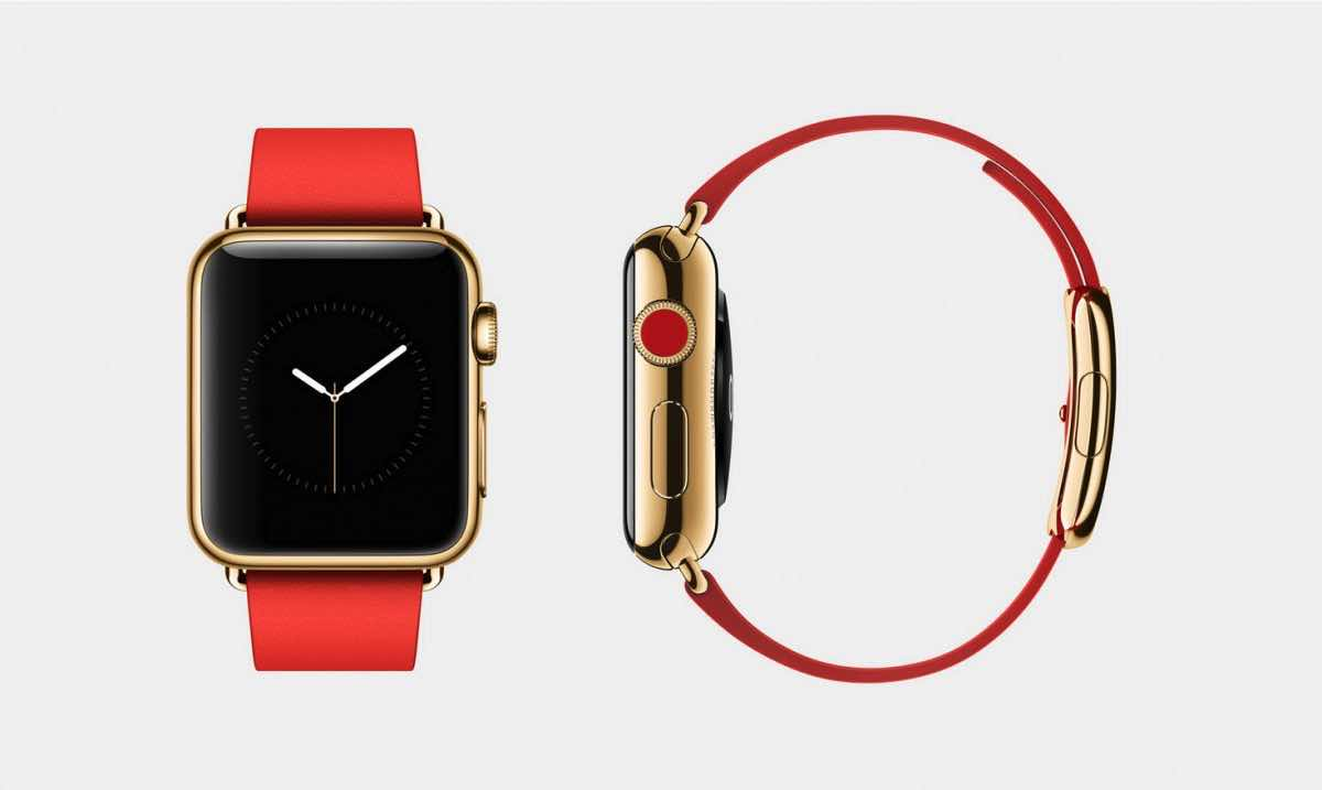 apple-watch-pre-zeny