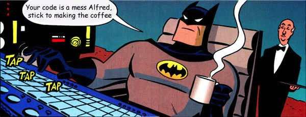 batman_bad_code