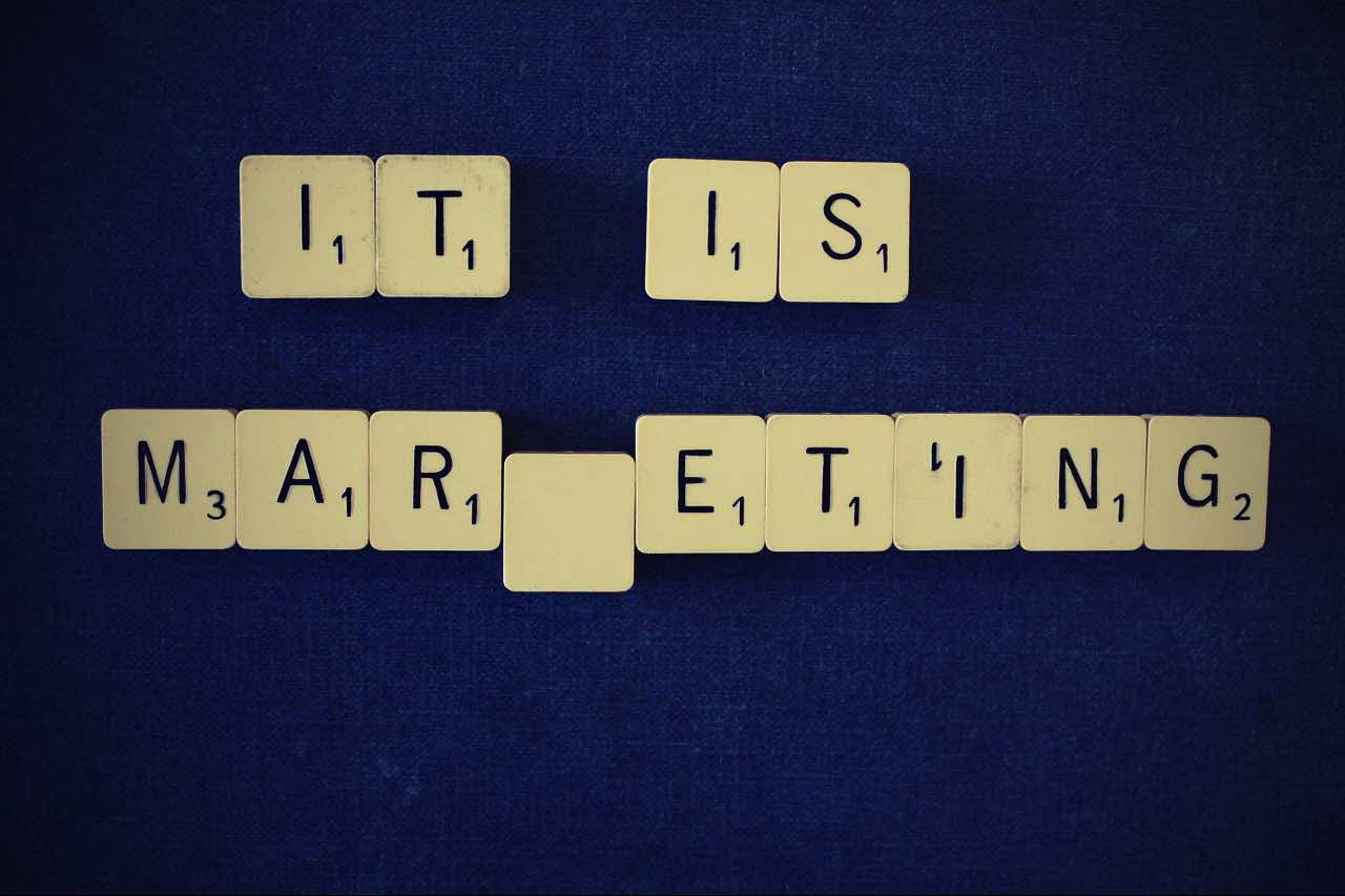 best-tools-for-marketing