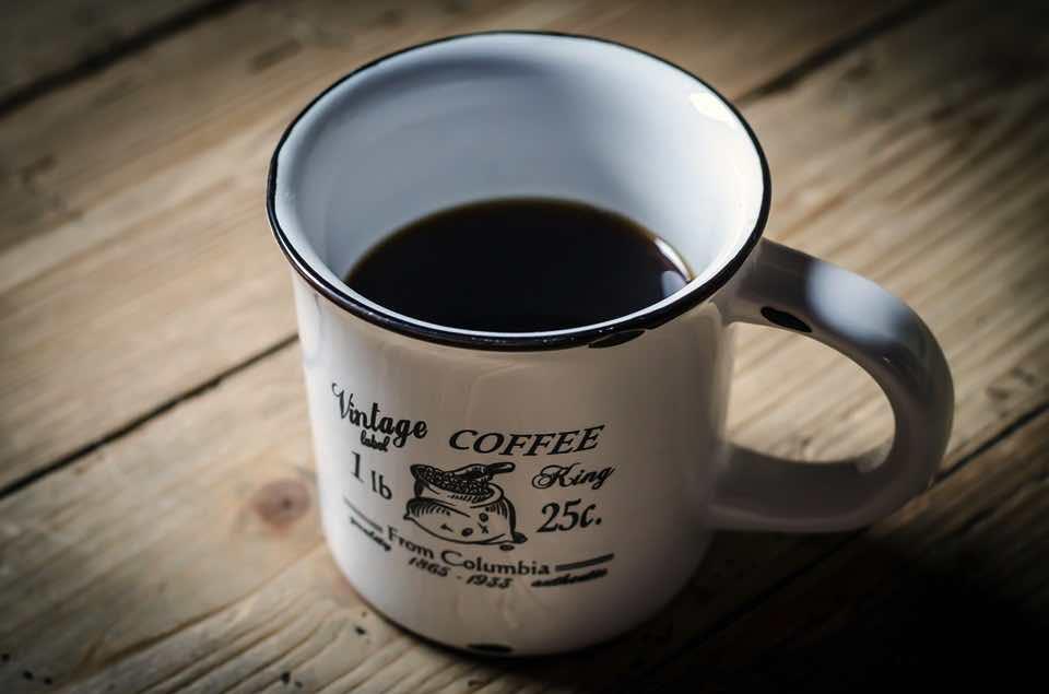 coffee-386878_960_720