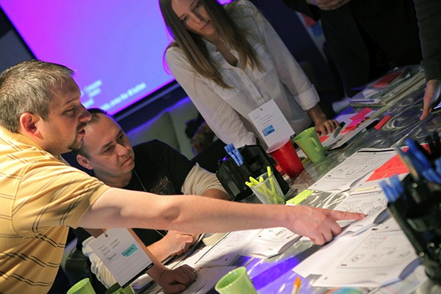 design-leadership