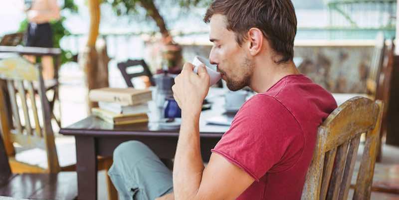 elitedaily-Jovo-Jovanovic-coffee