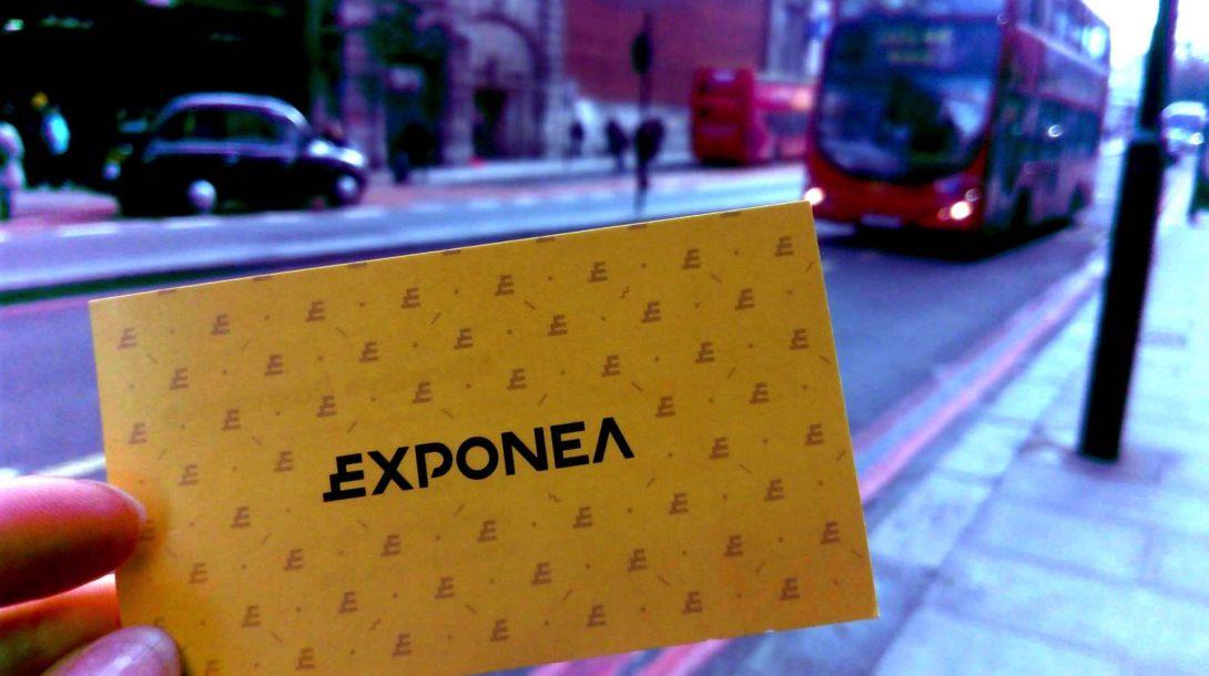 exponea