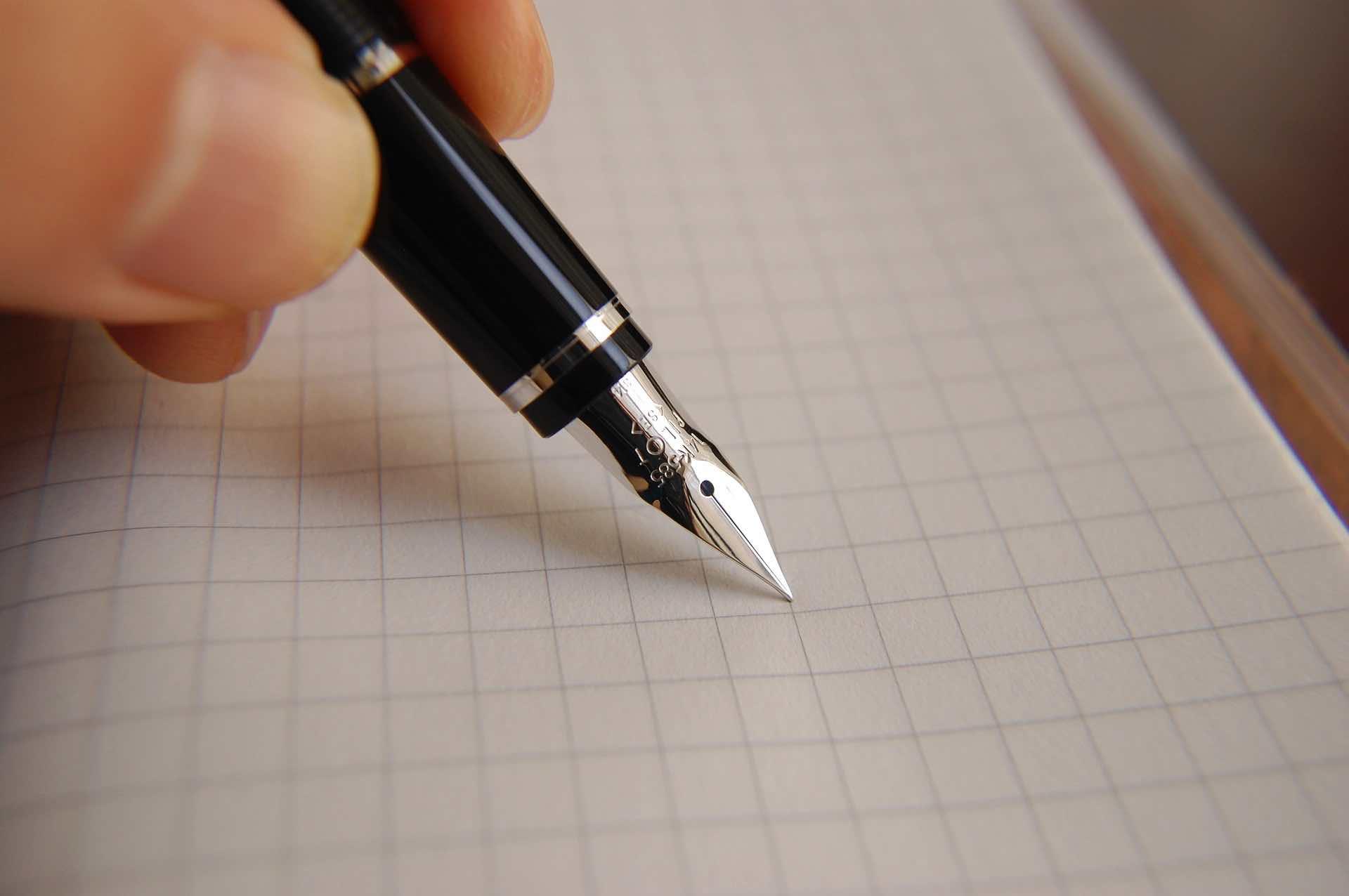 Malaya ako essay writer