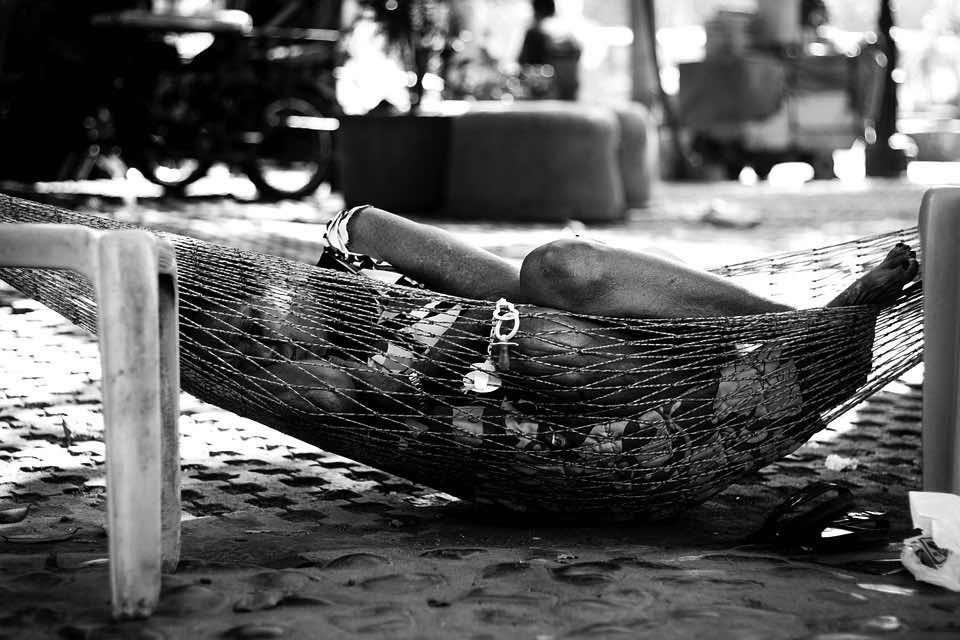 hammock-68010_960_720