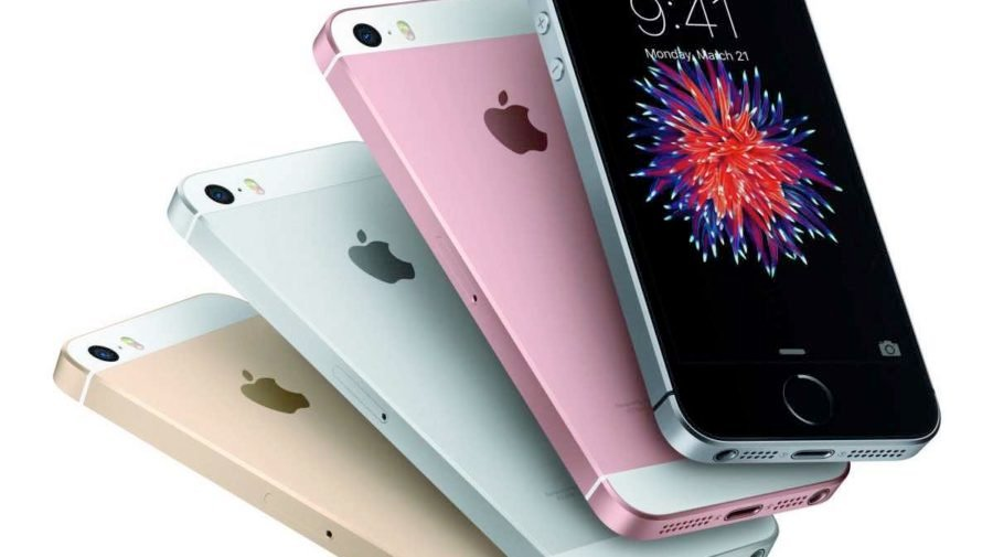 heres-a-look-at-the-four-metallic-finish-options-space-gray-silver-gold-and-rose-gold-1