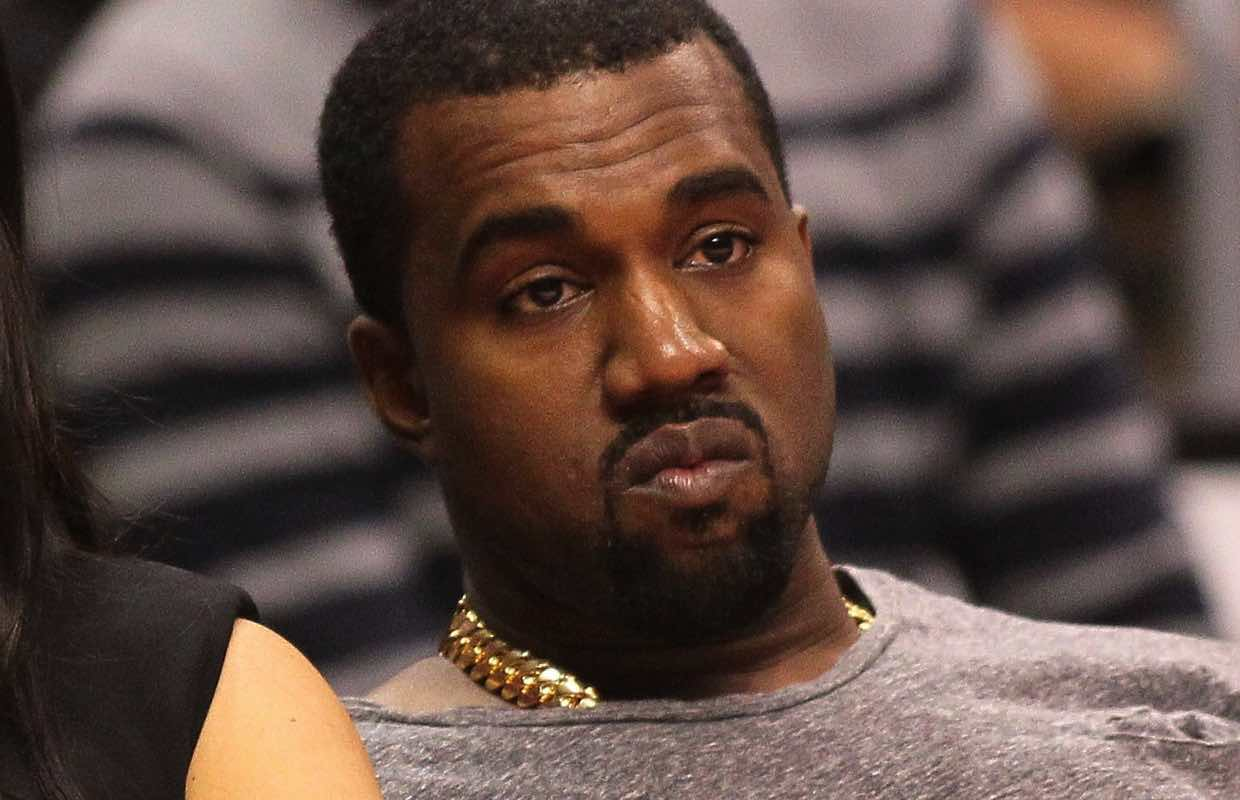 kanye-west-most-annoying-celebrities-2015