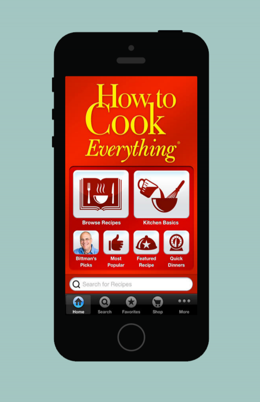 labimg_630_2_how-to-cook-everything-iphone-app-cookbook-1