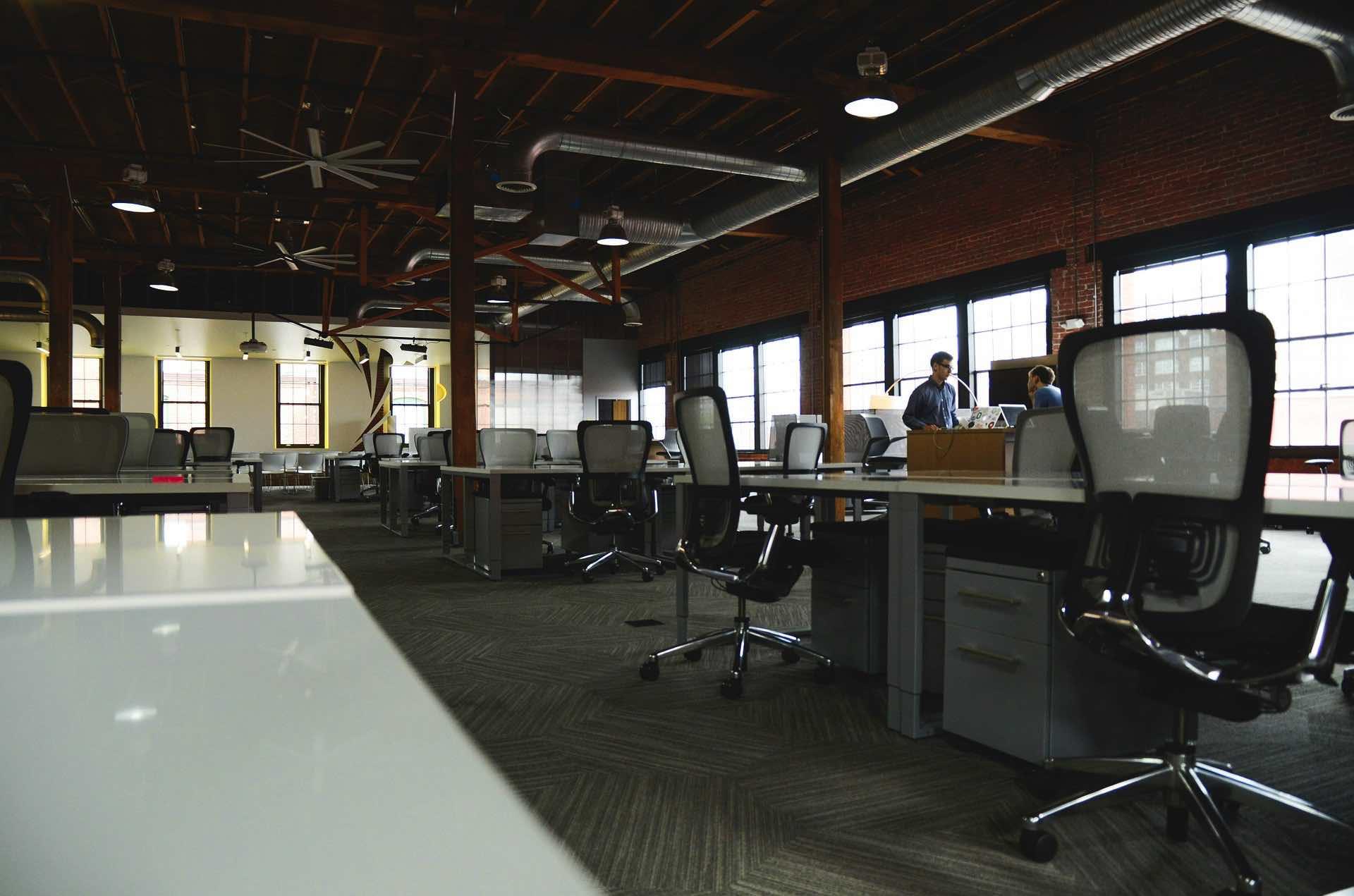 office-594119_1920
