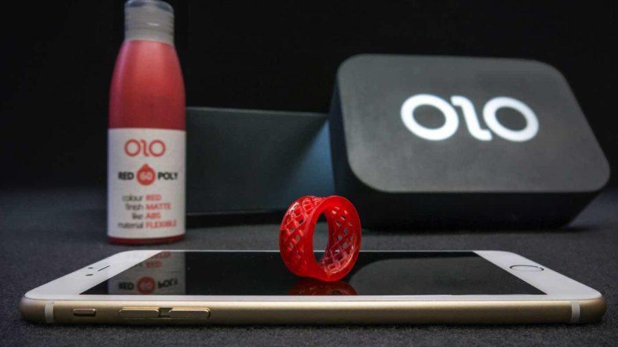 olo-smartphone-3d-printer-4