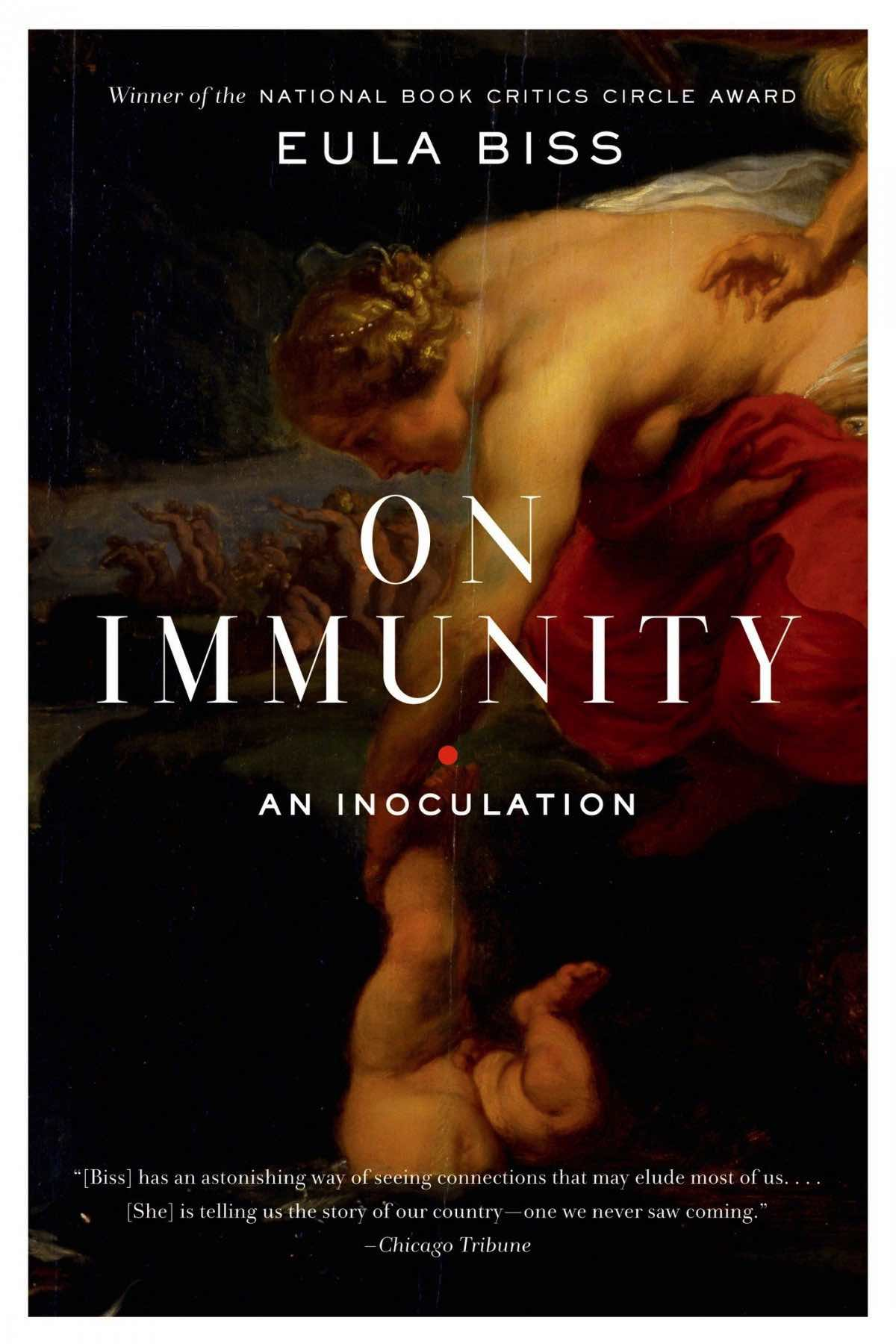 on-immunity-by-eula-biss