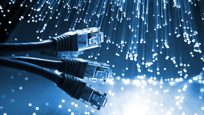 optical-fibre-results-nail-world-network-cables-photo-fiber-optic-cables