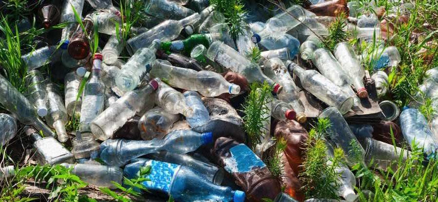 plastic-wastes_1024-1