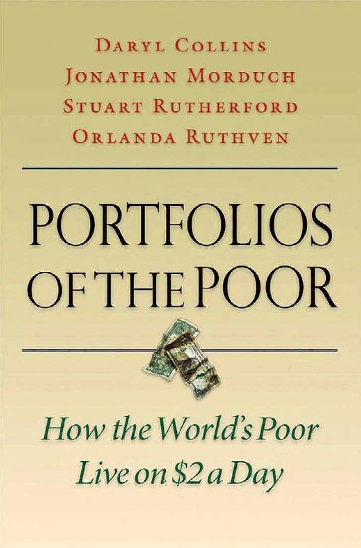 portfolios-of-the-poor-by-daryl-collins-jonathan-morduch-stuart-rutherford-and-orlanda-ruthven