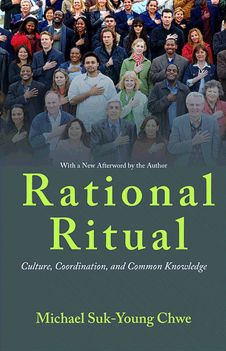 rational-ritual-by-michael-suk-young-chwe