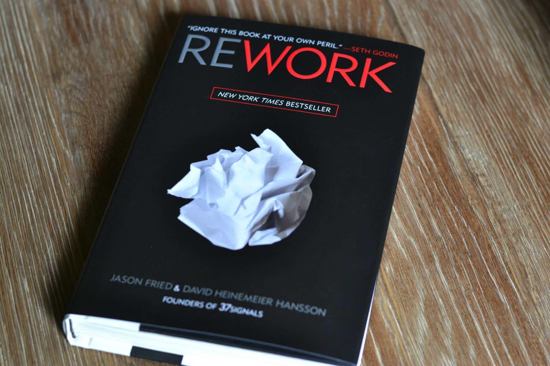 rework-021
