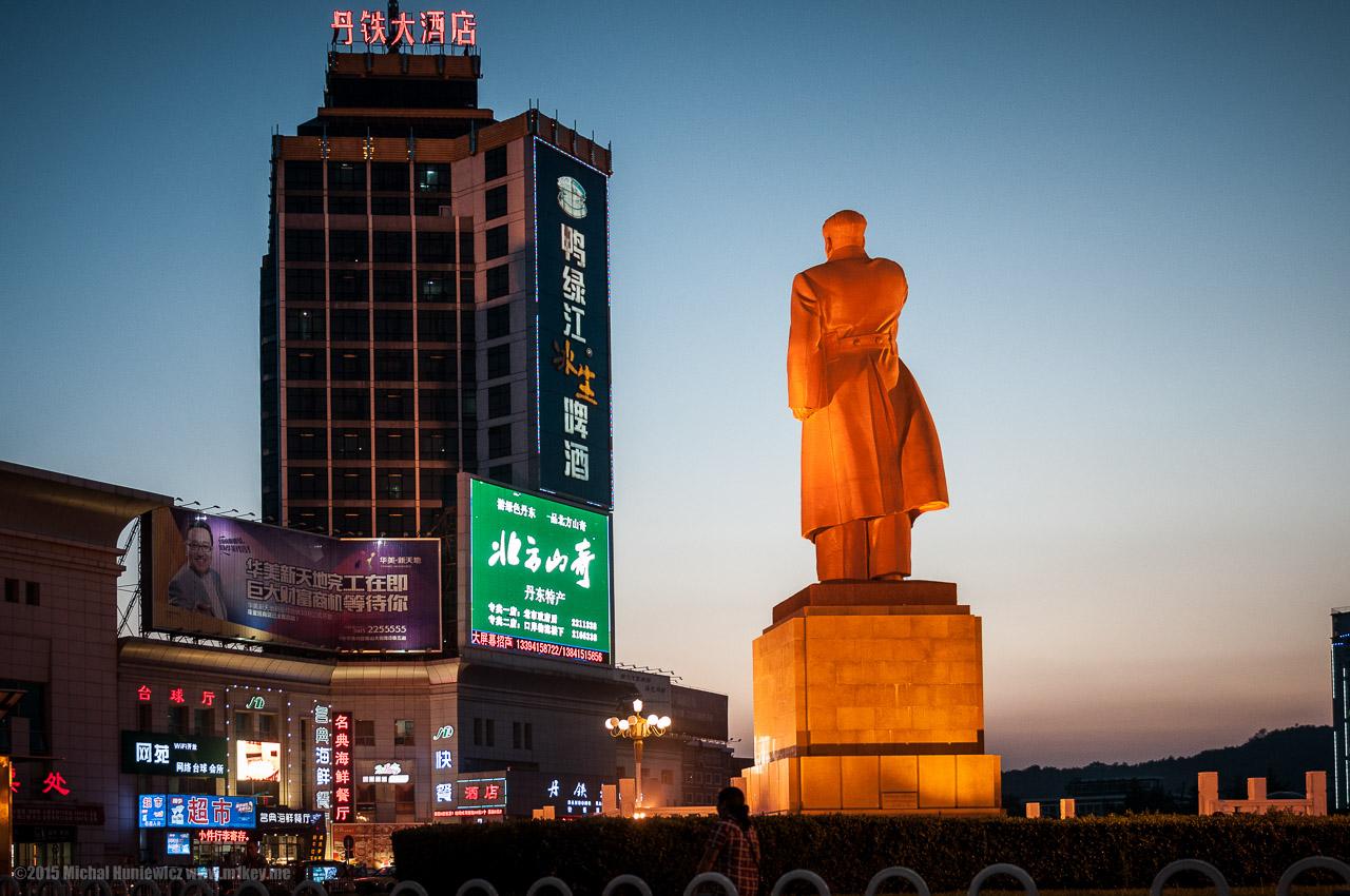 road_to_north_korea_02