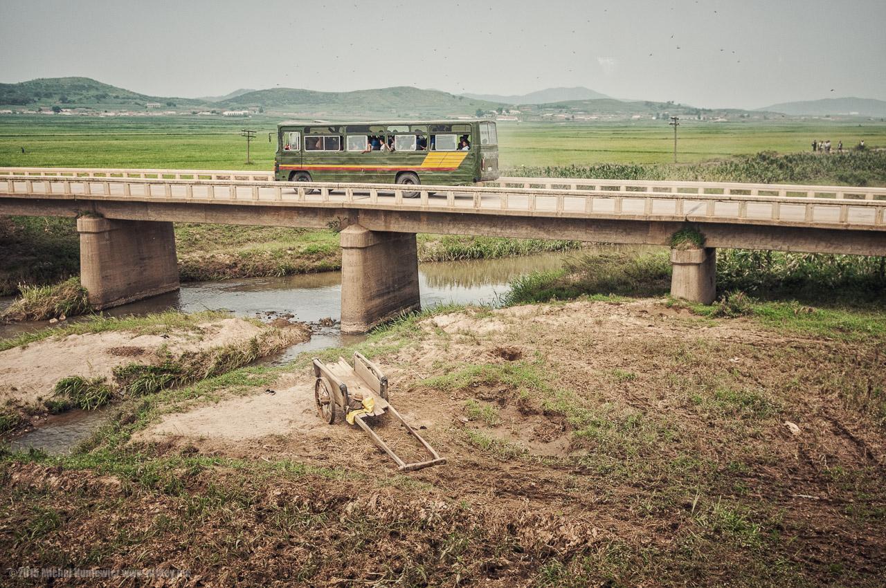 road_to_north_korea_26