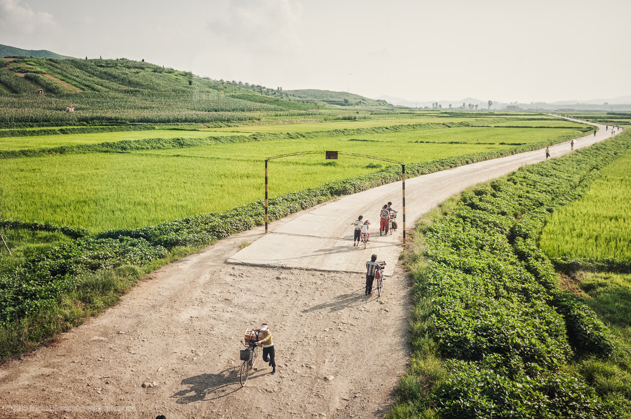 road_to_north_korea_33