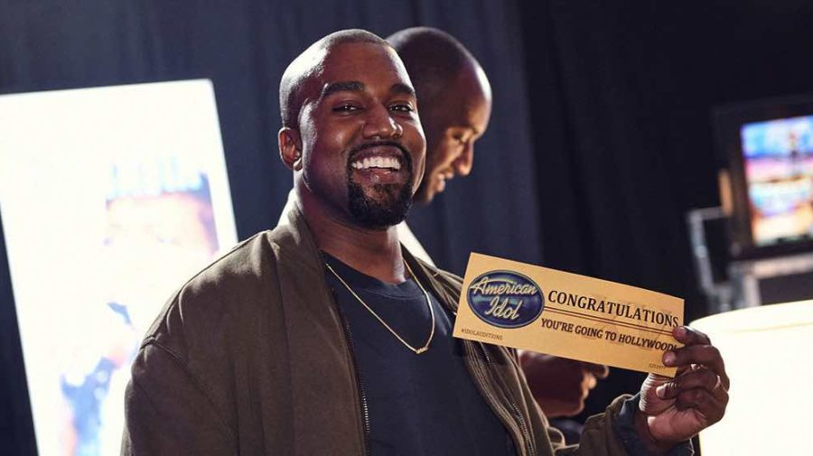 rs_1024x759-151011124626-1024-kanye-west-american-idol-auditions-2-101015