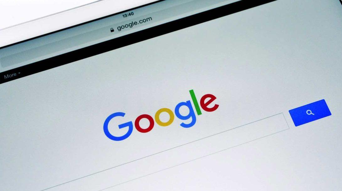 shutterstock_312419954_Google_search