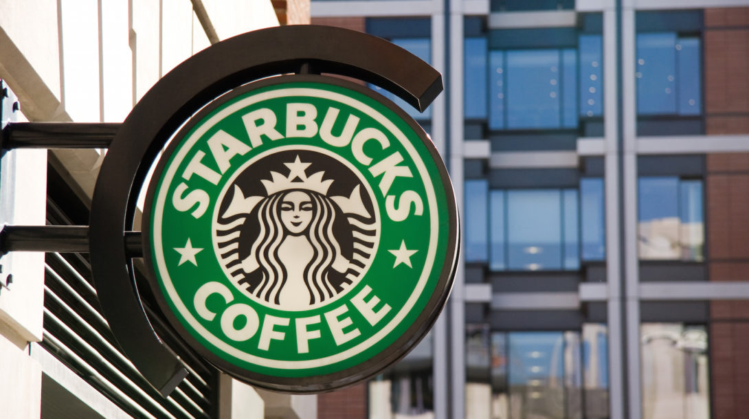 starbucks-announces-new-menu-items-subscription-service