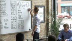 startup_tech_meeting2