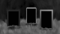 tablet-graveyard
