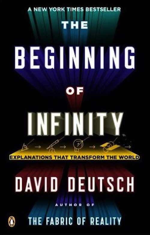 the-beginning-of-infinity-by-david-deutsch