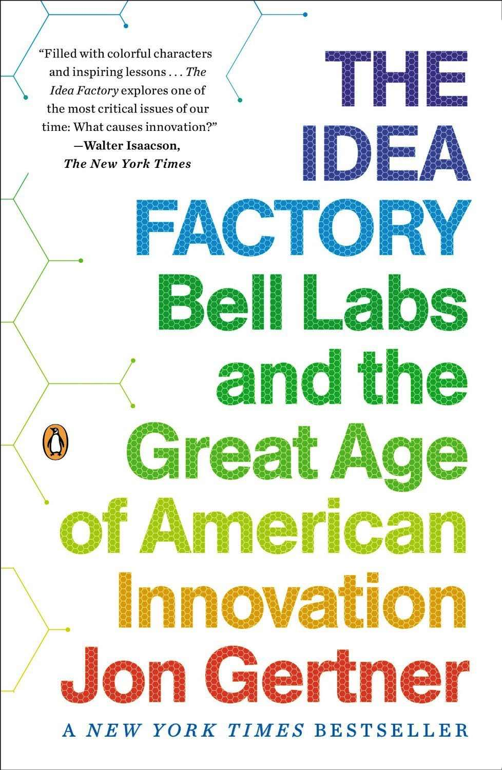 the-idea-factory-by-jon-gertner