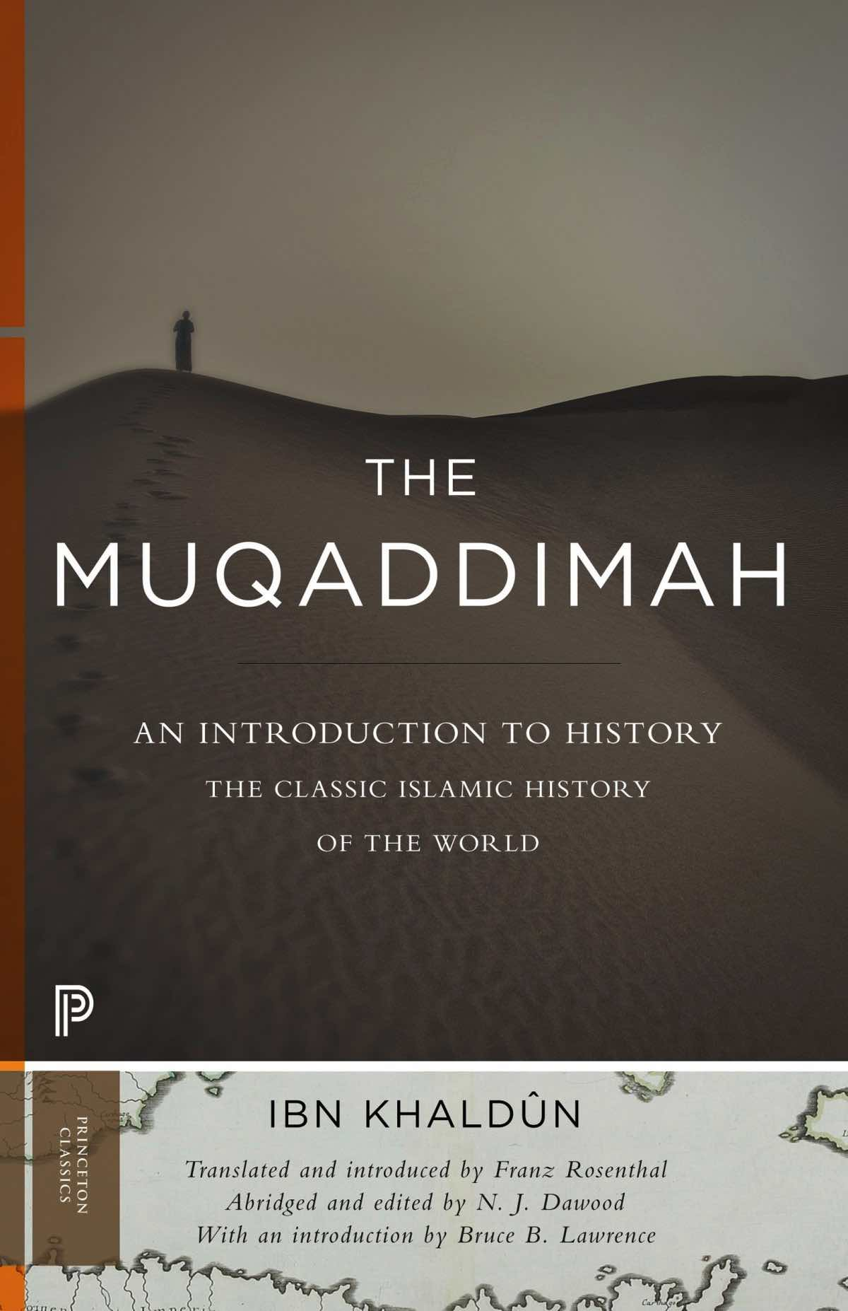 the-muqaddimah-by-ibn-khaldun