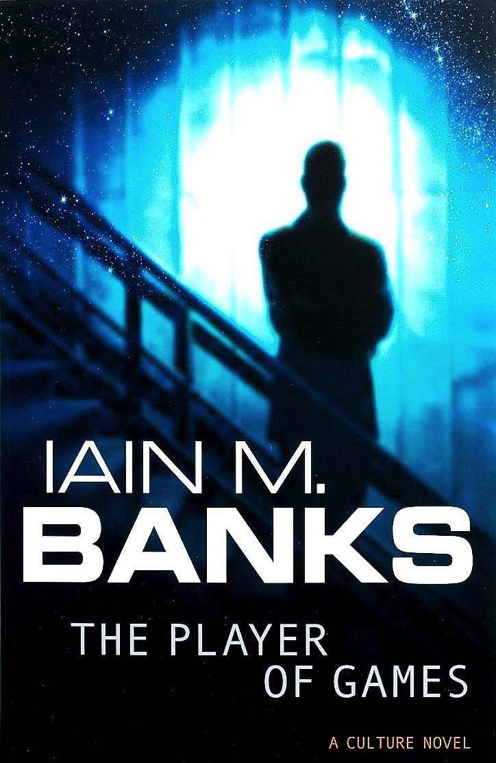 the-player-of-games-by-iain-m-banks