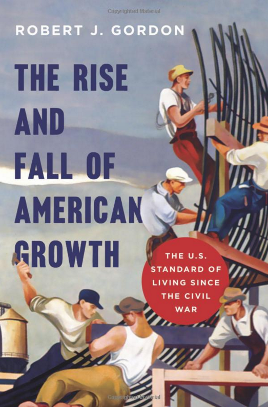 the-rise-and-fall-of-american-growth.jpg