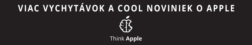 Thinkapple.sk
